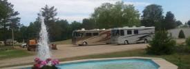 Heartland Woods Family  Resort - ,  - RV Parks