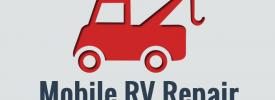 RED ROVER MOBILE RV REPAIR - AMARILLO
