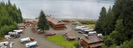 Glen Ayr Resort - ,  - RV Parks