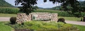 Mohican Wilderness - ,  - RV Parks