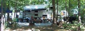 Ramblin' Pines Campground - ,  - RV Parks