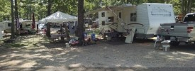Shenandoah Acres Family Campground - ,  - RV Parks