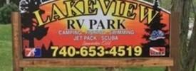 Lake View RV Park  - ,  - RV Parks