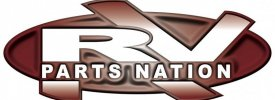 RV PARTS NATION - ELKHART - ,  - Stores