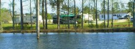 Big Cypress Lake RV Park - ,  - RV Parks