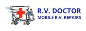 R.V. DOCTORS' INC. - SANFORD - ,  - Services