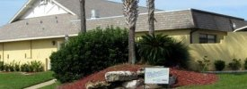 Barrington Hills RV Resort - ,  - Encore Resorts
