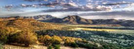 Davis Mountains State Park - ,  - Texas State Parks