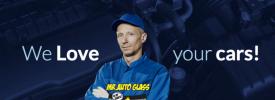 Mr. Auto Glass