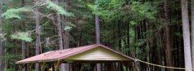 Hyner Run State Park - ,  - Pennsylvania State Parks