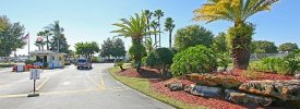 Lake Magic RV Resort - ,  - Encore Resorts