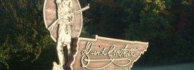 David Crockett State Park - ,  - Tennessee State Parks
