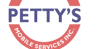 PETTY'S RV DETAILING - SUGAR LAND