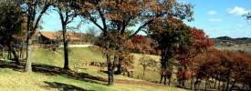 Abe's RV Park - ,  - RV Parks