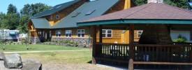 Travel Inn Resort - ,  - RV Parks