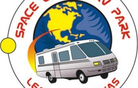 Space Center Rv Park
