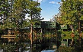 Holland Shelter Creek Outdoor