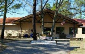 Indian Rock RV Park & Campground