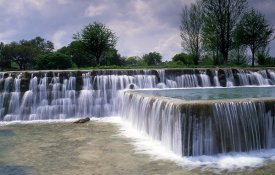 Blanco River RV Park