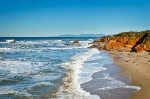 Ocean Breeze Resort 10% off Coupon - Jensen Beach, FL