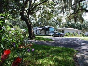 West Bay Oaks 50% Discount - Largo, FL