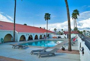 Sun Resort Super Saver Getaway Points Deal! - Participating Resorts, Fl
