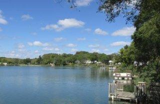 Chillicothe Recreation Area - Chillicothe, IL - RV Parks