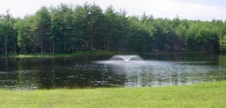 Lamb City Campground - Phillipston, MA - RV Parks
