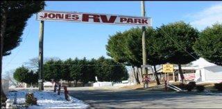 Jones RV Park