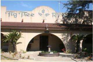 Fig Tree RV Resort