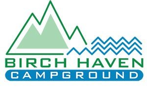 Birch Haven Campground - Clayton, NY - RV Parks