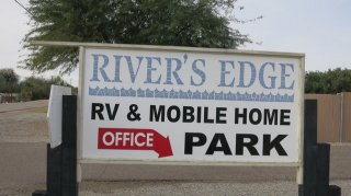 Rivers Edge Mobile Home Park
