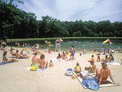 Sleepy Hollow Family Campground - Egg Harbor Township, NJ - RV Parks
