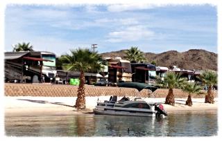 Sundance RV Resort