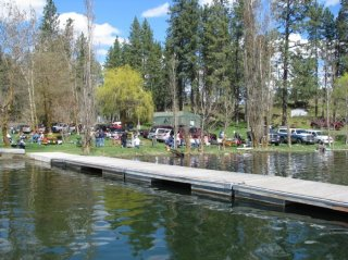 Swingers in medical lake wa