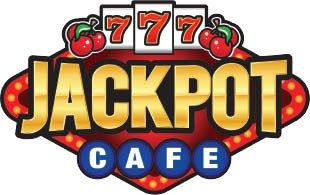 Jackpot Cafe Reviews