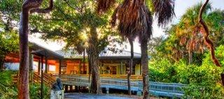 Jonathan Dickinson State Park - Hobe Sound, FL - Florida State Parks